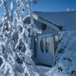 magick green house winter time__
